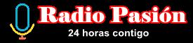 Radio Pasión Ecuador